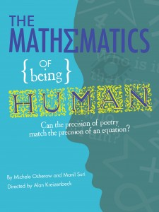 mathematics_of_human_AD